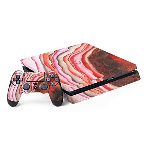 Video Games & Consoles Video Game Accessories The Cheapest Price Sony Ps Vita Slim 2000 Skin Decal Sticker Vinyl Wrap Lebron James Cavs For Improving Blood Circulation