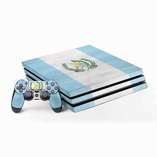 http://mdscommerce com/product/skinit-avengers-ps4-slim-bundle